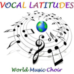 Vocal Latitudes